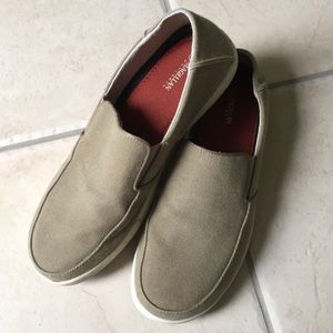 2daa468c6e Magellan Outdoors Shoes - REMOVING TOMORROW‼ ‼️MAGELLAN OUTDOORS Shoes